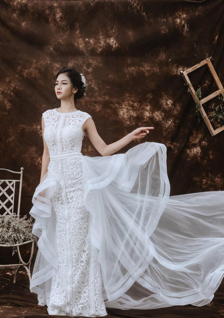 Top 10 Cửa hàng bán Váy cưới công chúa ở TPHCM. Bạn đang lo âu khi gần đến ngày cưới mà vẫn chưa tìm được cho mình một chiếc váy cưới công chúa ưng ý, vừa đẹp lại vừa sang trọng và đẳng cấp. Nếu bạn còn đang phân vân không biết tìm đầm nơi đâu, thì bài viết này sẽ giúp bạn. Hôm nay chúng tôi xin mách http://Top 10 Cửa hàng bán Váy cưới công chúa ở TPHCMmà bạn nên tham khảo.
