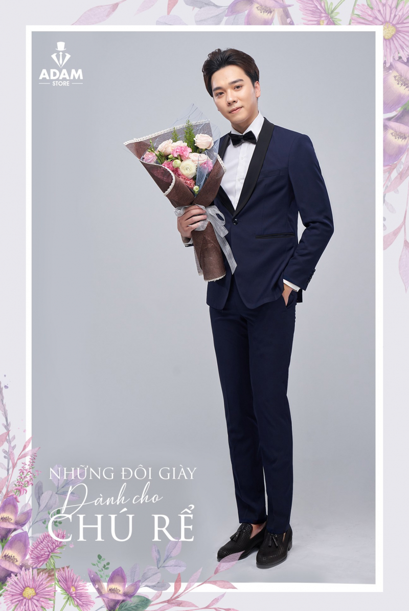 Top 10 Cửa hàng bán Vest cưới đẹp ở TPHCM. Ai bảo chỉ cô dâu mới phải chuẩn bị kỹ lưỡng cho ngày trọng đại của cuộc đời, các chú rể cũng đau đầu chọn vest đẹp lắm đấy chứ. Hãy cùng ghé qua những địa chỉ vest đình đám tại Sài Gòn để cùng lựa chọn nhé!http://Top 10 Cửa hàng bán Vest cưới đẹp ở TPHCM