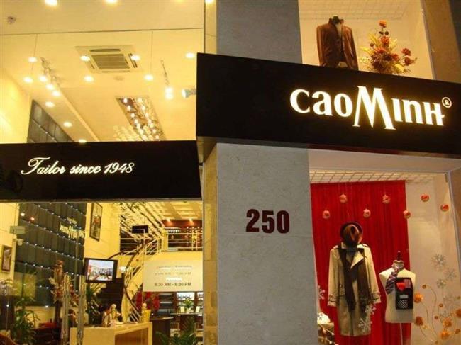 Top 10 Shop vest nam hàn quốc đẹp ở TPHCM. Veston là một bộ trang phục được thiết kế để tôn lên những đường nét mạnh mẽ và lịch lãm nhất ở một người đàn ông. Việc trở thành một người đàn ông quyến rũ và lịch lãm lại là cả một hành trình dài. Vậy hãy cùng Top 10 Việt Nam đi tìm cho mình những bộ vest thật phù hợp tại TPHCM nhé! và dướii đây là một số tham khảo: http://Top 10 Shop vest nam hàn quốc đẹp ở TPHCM