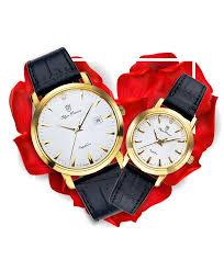 TOP 10 shop bán đồng hồ cặp nữ ở TPHCM: Xin giới thiệu đến các bạn tổng hợp bài viết về đồng hồ hot nhất cũng nhất là chất lượng nhất tại TPHCM. Bài viết này được dựa trên internet vì vậy khó tránh khỏi sai sót, nếu bạn có những địa chỉ mua đồng hồ nam tại TPHCM nào khác thì đừng ngần ngại bổ sung thêm bên dưới bình luận nhé!http://TOP 10 shop bán đồng hồ cặp nữ ở TPHCM