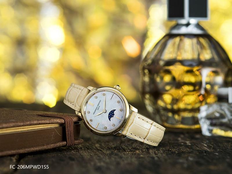 """TOP 10 shop đồng hồ nữ sài gòn đẹp rẻ : Người ta thường nói: """"Thời gian là vàng là bạc"""" quả là không sai. Bạn có thời gian là bạn sẽ hoàn thành được mọi thứ. Và mỗi người chúng ta một ngày có 24 giờ, không ai có thể hơn ai hoặc ít hơn ai 24 giờ cả. Vì vậy, thứ mà chúng ta hơn nhau là việc """" Quản lý thời gian"""", mà để theo sát thời gian của mình để quản lý một cách hiệu quả thì việc bạn có cho mình một chiếc đồng hồ đeo tay là điều cực kỳ quan trọng. Dưới đây tôi sẽ giới thiệu cho bạn nhữnghttp://TOP 10 shop đồng hồ nữ sài gòn đẹp rẻ"""